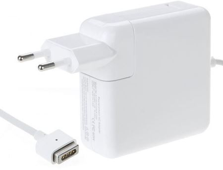45W Replacement Magsafe 1