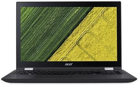 Picture of OPEN BOX Acer Spin SP314-51 2 in 1 Intel Core i3-6006U  14 Multi-touch IPS Full HD LCD 4GB DDR4 RAM 1TB HDD