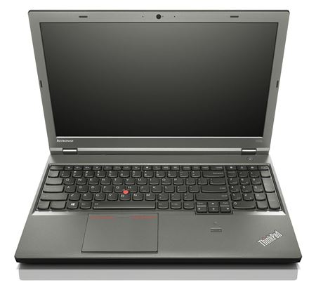 Picture of Refurbished Lenovo T540p -Intel Core i5 - 4th Gen 8GB Memory - 500GB HDD , Windows 10 Pro
