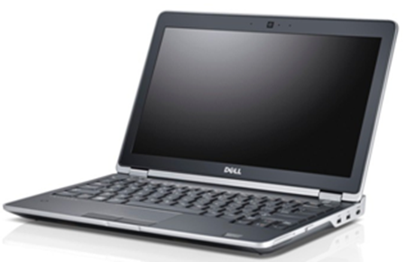 Picture of Refurbished – Dell Latitude E6230 i5 (3rd Generation), 8GB Memory, 500GB HDD, 12.5', Windows 10 Professional 64bit