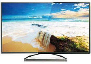 Mecer 55L71F 55-inch Full HD LED Display