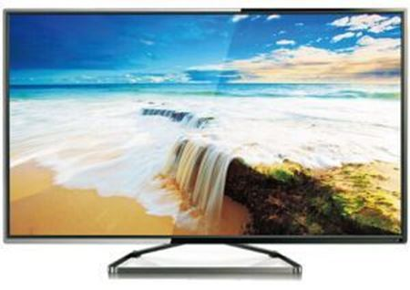 Mecer 55L71F 55-inch Full HD LED Display