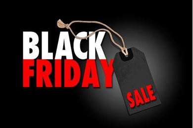 Picture for category Black Friday 2019