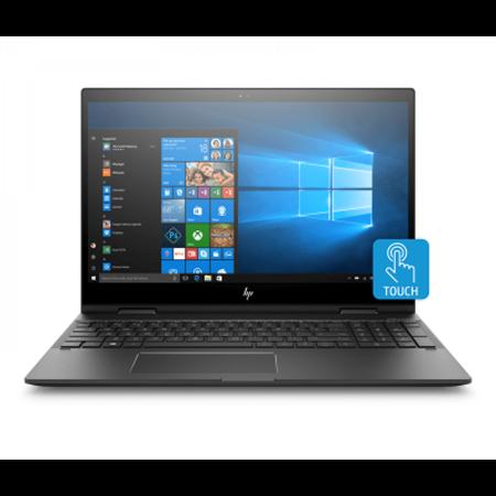 HP ENVY x360 - 15
