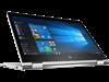 HP ELITEBOOK X360 1030 G2