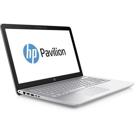 HP Pavilion - 15