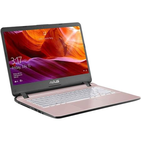ASUS X407 Notebook P