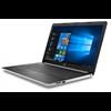 HP Notebook - 15-bs103ni